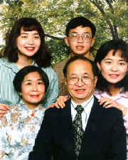 family_portrait2_small.jpg (9644 bytes)